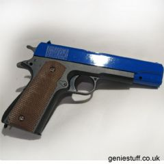 Metal BB gun Galaxy G13 1911